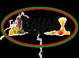 Il Forno Italiano – Butik